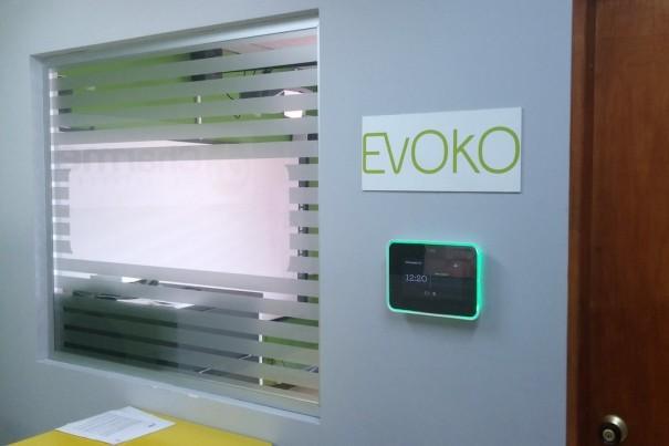 Charmex abre en Bogotá su primera oficina en América Latina y adaptará su modelo de negocio AV