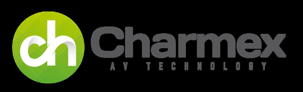 Charmex Nominado Como Empresa Del Año En Los Premios Panorama 2018