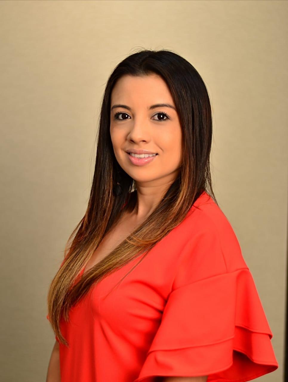 Charmex nombra a Carolina Triana nueva responsable de Ventas en América Latina