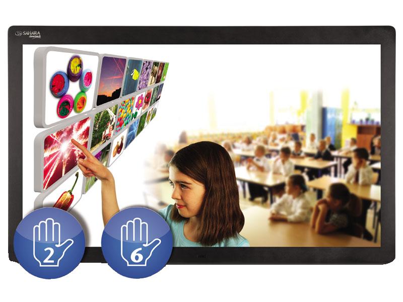 Charmex presentará lo último en Soluciones Tecnológicas para Educación