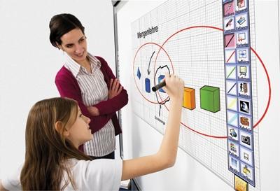 Charmex propone al sector educativo la PDI más fiable y robusta del mercado