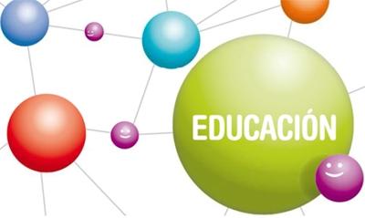 Software colaborativo para aulas en SIMO Network 2013 de manos de Charmex